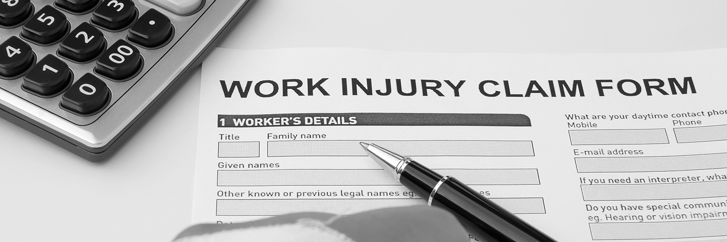 Subcontractors without Workers' Compensation Coverage May