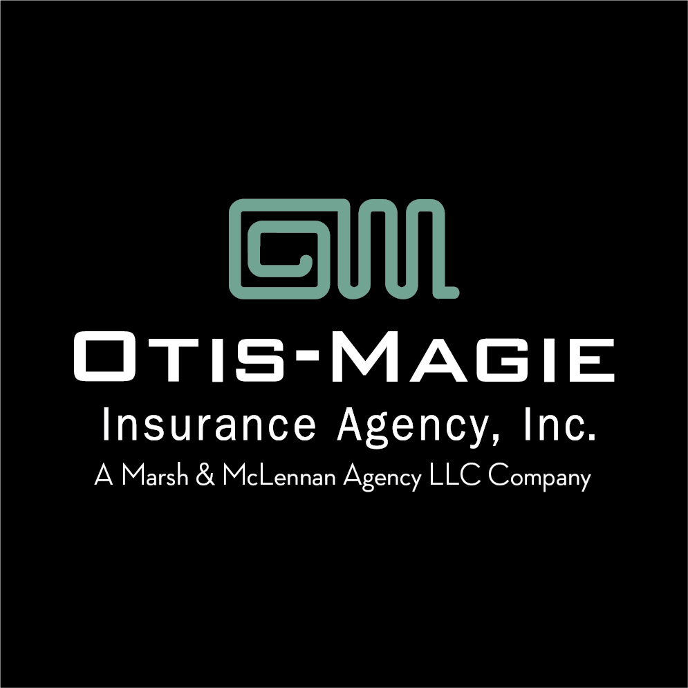 Otis Magie Logo