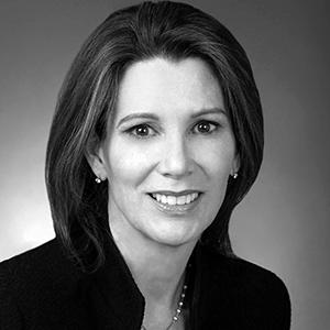 Laura Jehl
