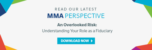 Download now: An Overlooked Risk: Understanding Your Role as a Fiduciary