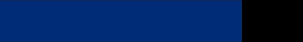 The Marsh McLennan Agency logo.