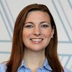 Michelle Prokup
