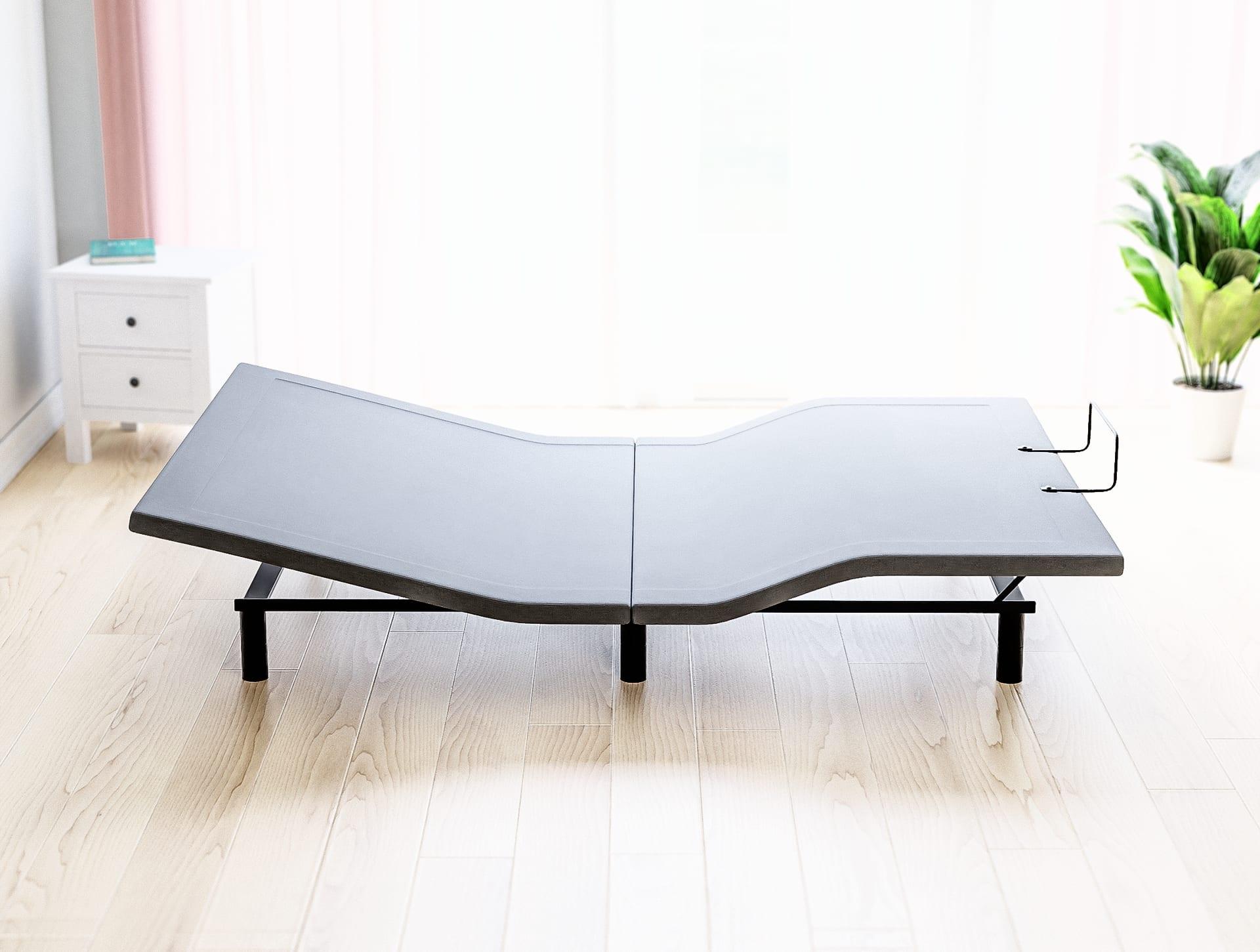 Onebed Adjustable Bed Frame