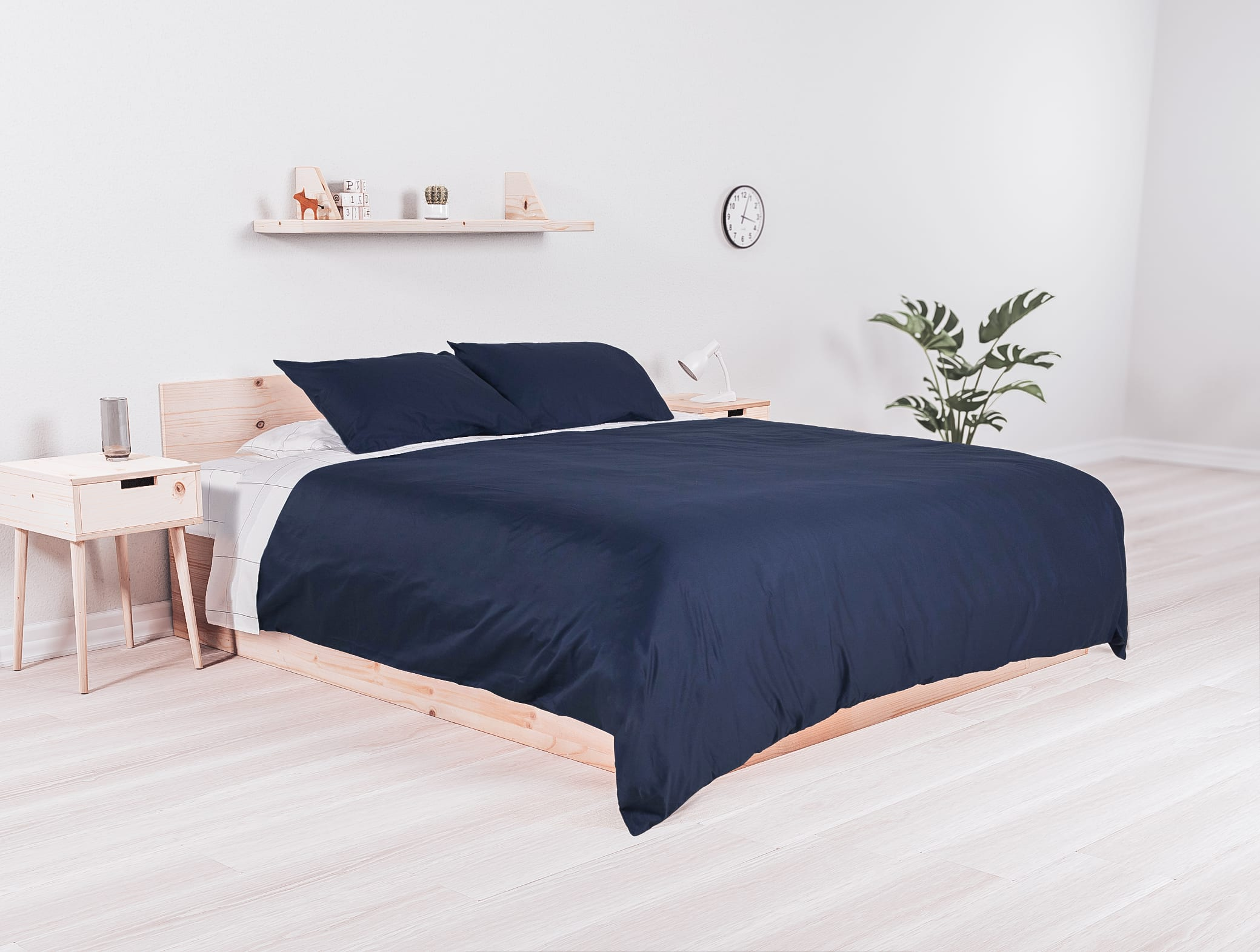 Onebed Sheets
