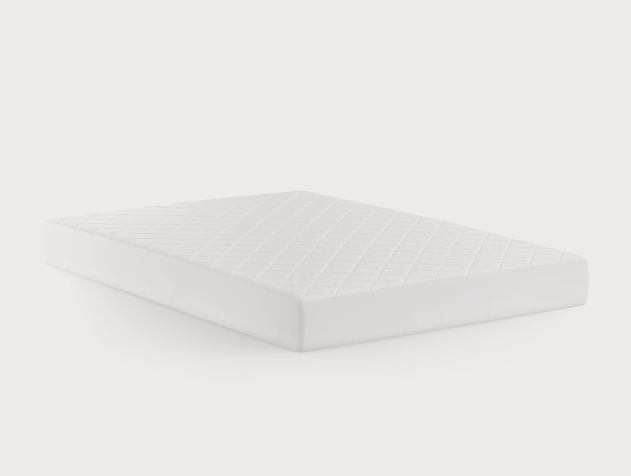 Onebed Mattress Protector