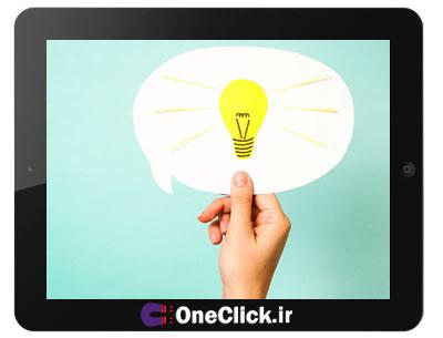 چند ایده کسبوکار اینترنتی