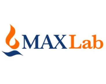 Max Lab, New Delhi