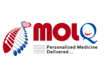 MolQ Laboratories Pvt Ltd, New Delhi
