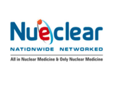 Nueclear Imaging Centre (Thyrocare)