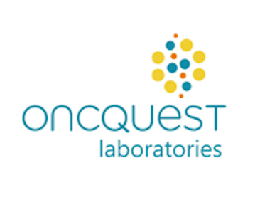 Oncquest Labs
