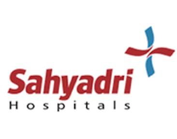 Sahyadri Speciality Laboratory