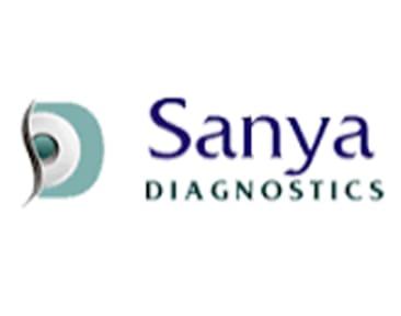 Sanya Diagnostics