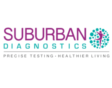 Suburban Diagnostics -  Khar West., Navi Mumbai