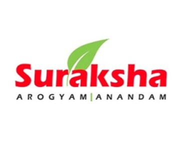 Suraksha Diagnostic Pvt Ltd - Janakpuri