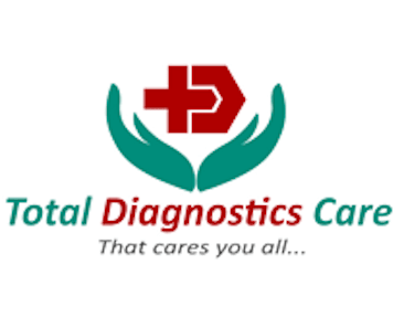 Total Diagnostics Care