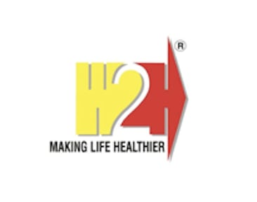 WAY2HEALTH