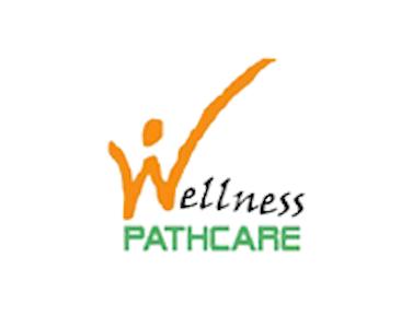 Wellness Pathcare Laboratories, Ambala
