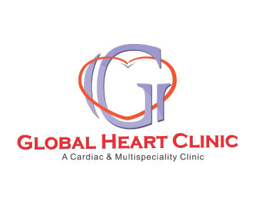 Global Heart Clinic