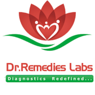 Dr Remedies Healthcare India Pvt Ltd