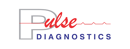Pulse Diagnostics Pvt Ltd