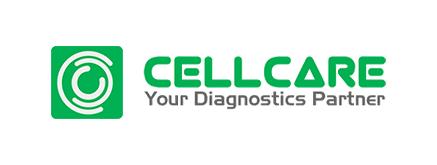 Cellcare Pathology Laboratory Pvt. Ltd., New Delhi