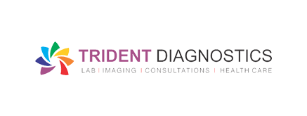 Trident Diagnostics