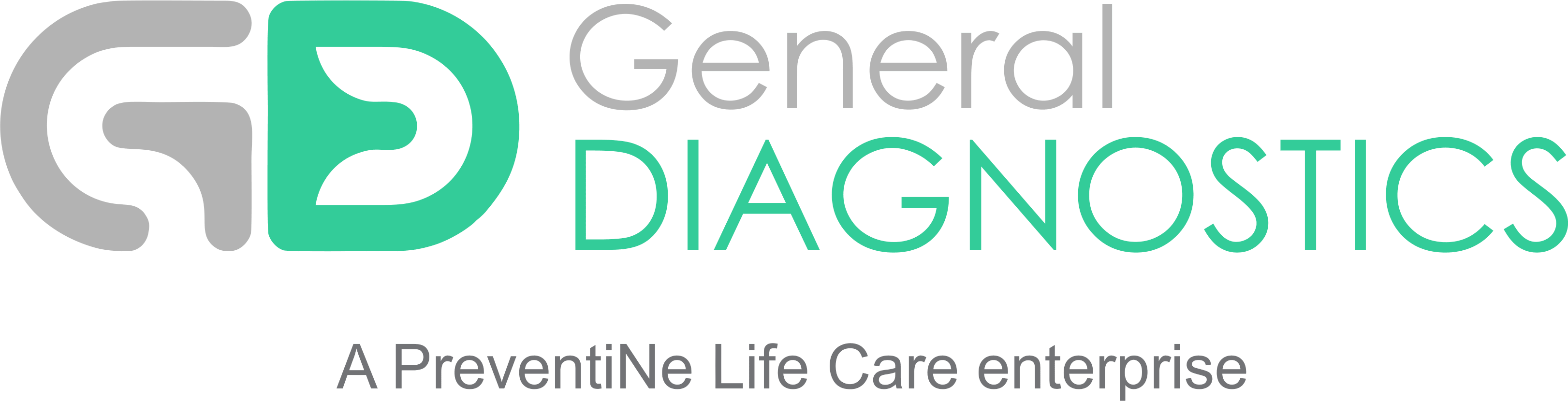 General Diagnostics Pvt Ltd