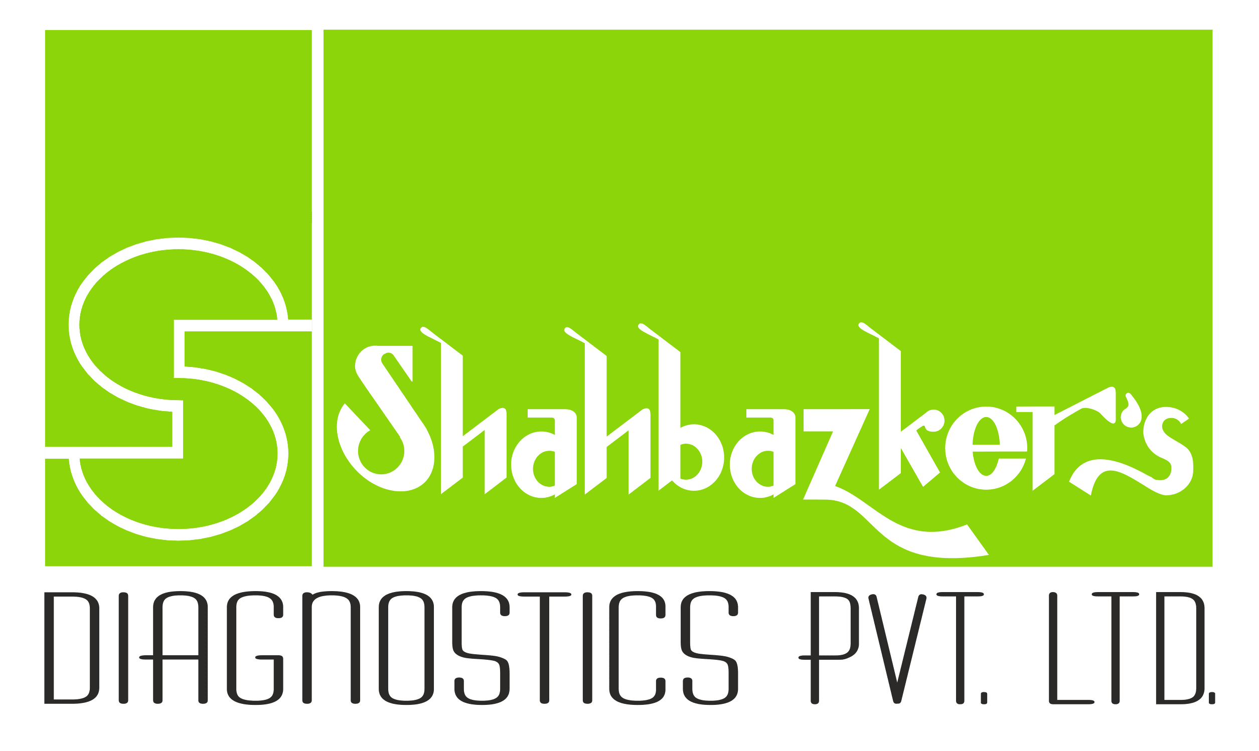 Shahbazker's Diagnostics