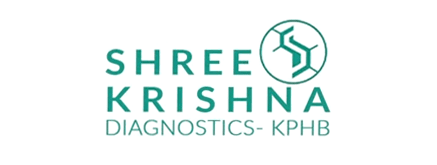 Shree Krishna Diagnostic Laboratory