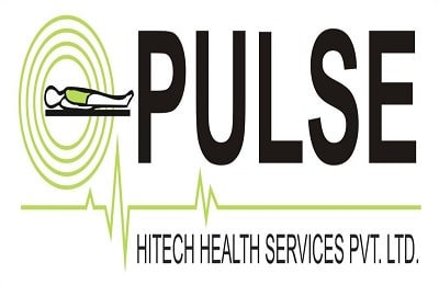 Pulse Hitech Health Services Pvt Ltd - Borivali