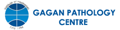 Gagan Pathology &  Imaging Centre