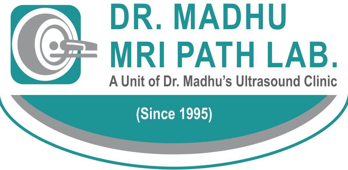 Dr. Madhu MRI Path Lab
