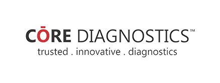 CORE Diagnostics