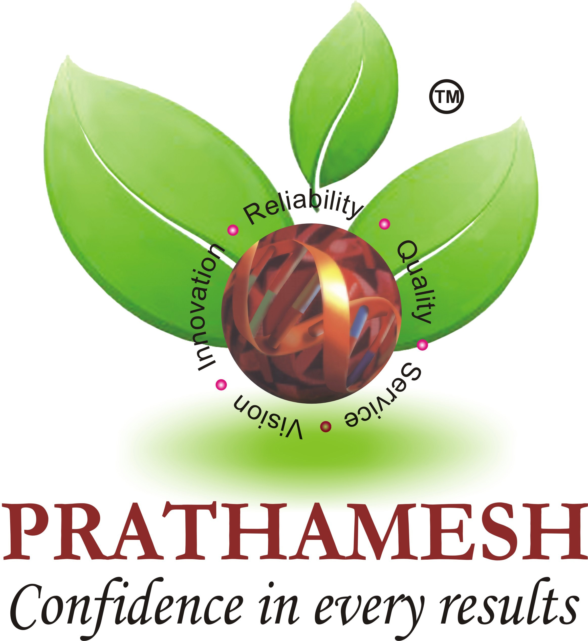 Prathamesh Advanced Diagnostics Private Limited