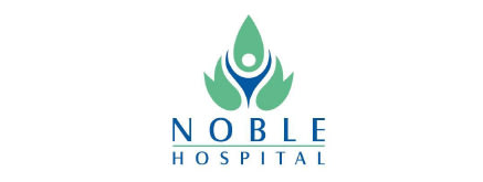 Noble Hospital Pvt. Ltd.