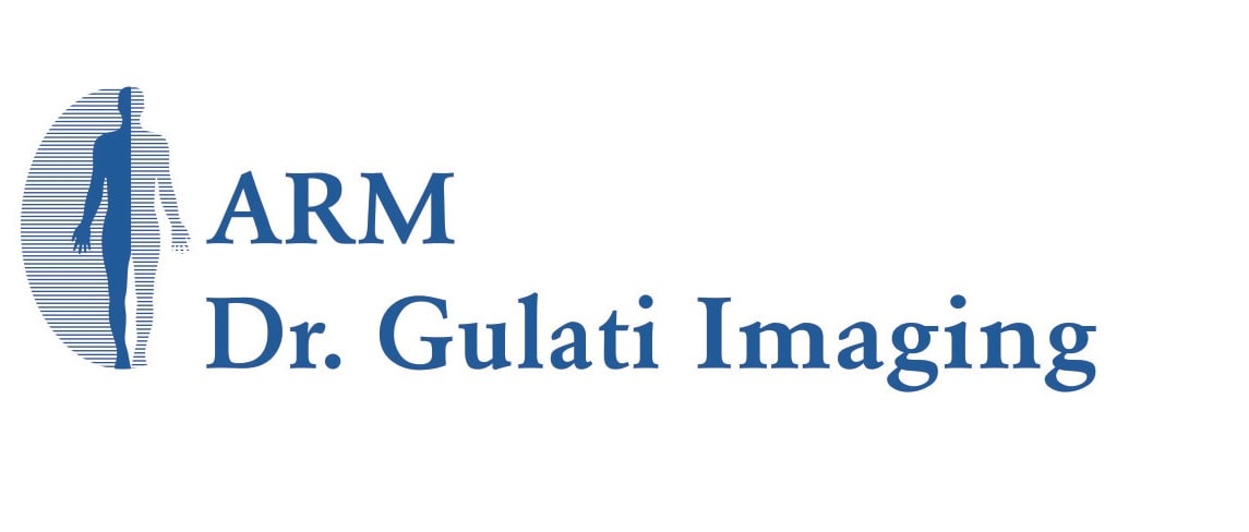 ARM - Dr. Gulati Imaging (W.Pratiksha Hospital)