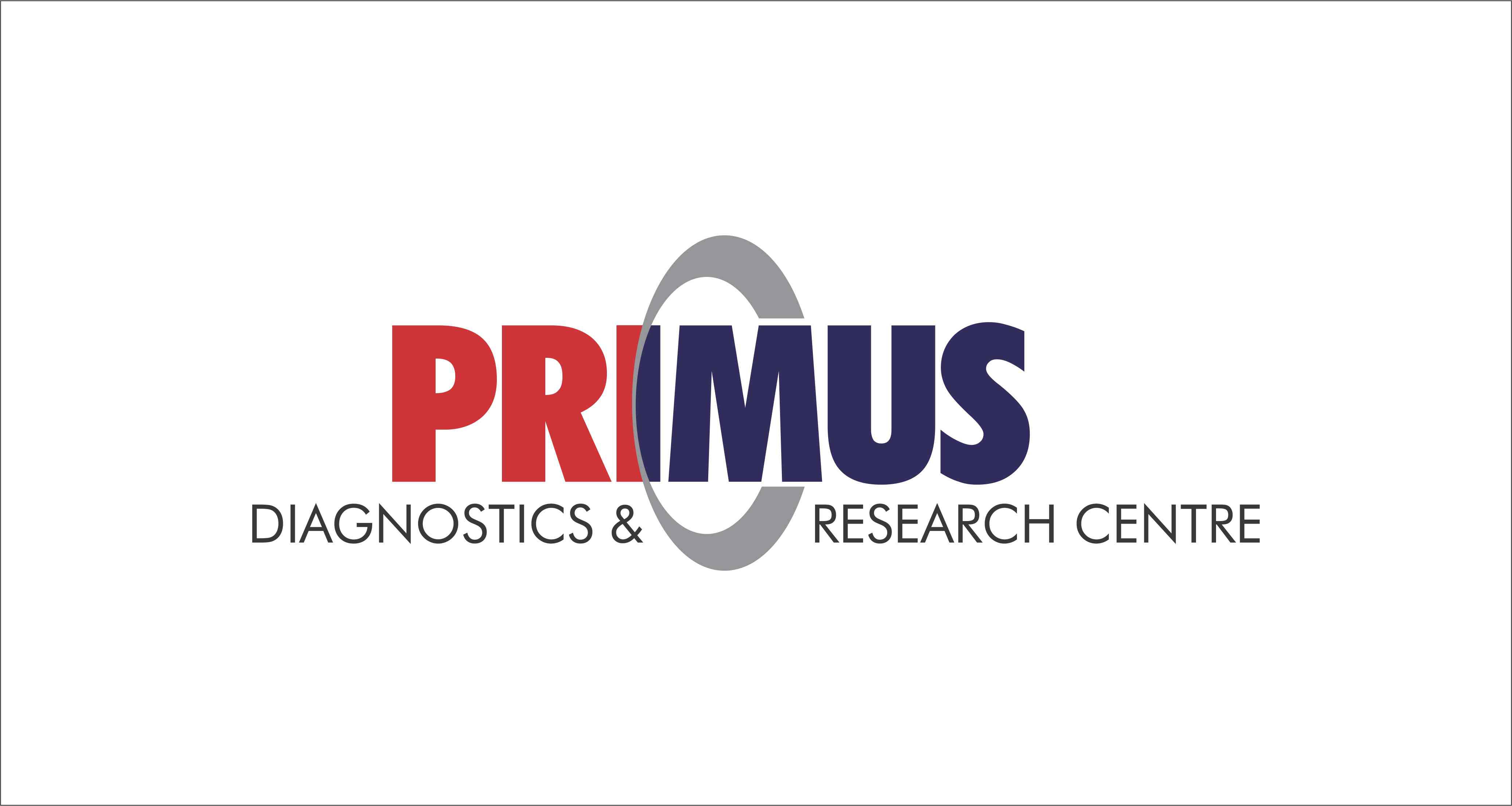 PRIMUS DIAGNOSTICS & RESEARCH CENTRE PVT LTD.