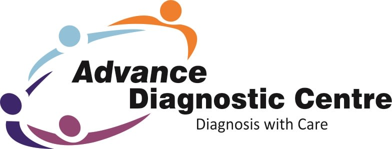 Advance Diagnostic Centre (A unit of Imaging Associates)