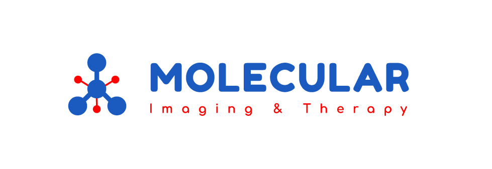 Molecular Imaging and Therapy