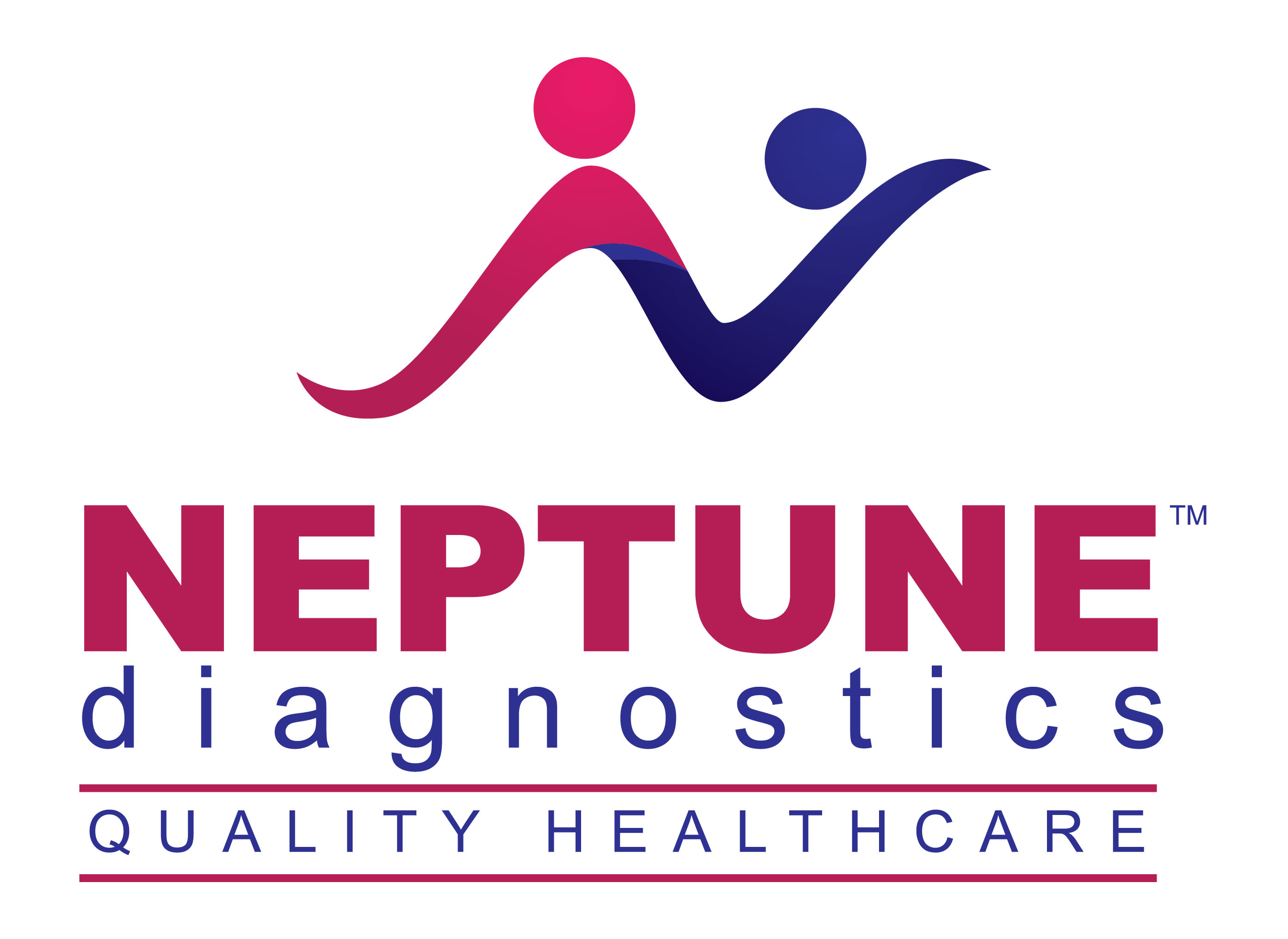 Neptune Diagnostics Center, Mumbai