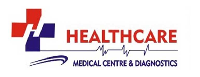 Healthcare Medical Centre & Diagnostics, Mumbai