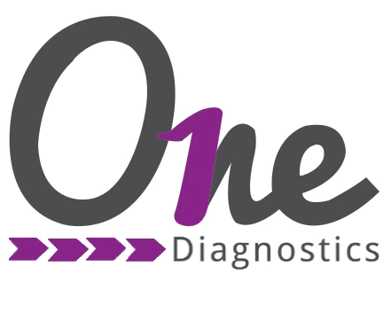One Diagnostics