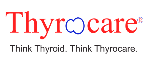 Thyrocare Laboratories Ltd., New Delhi