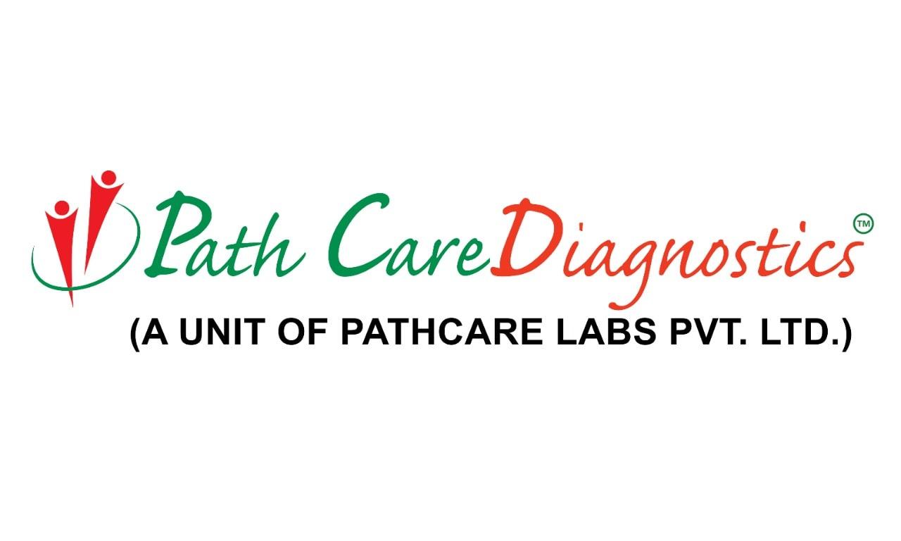 Pathcare Laboratories Ltd., New Delhi
