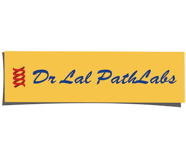 Dr. Lal PathLabs Ltd.