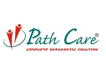 Pathcare Laboratories Ltd.