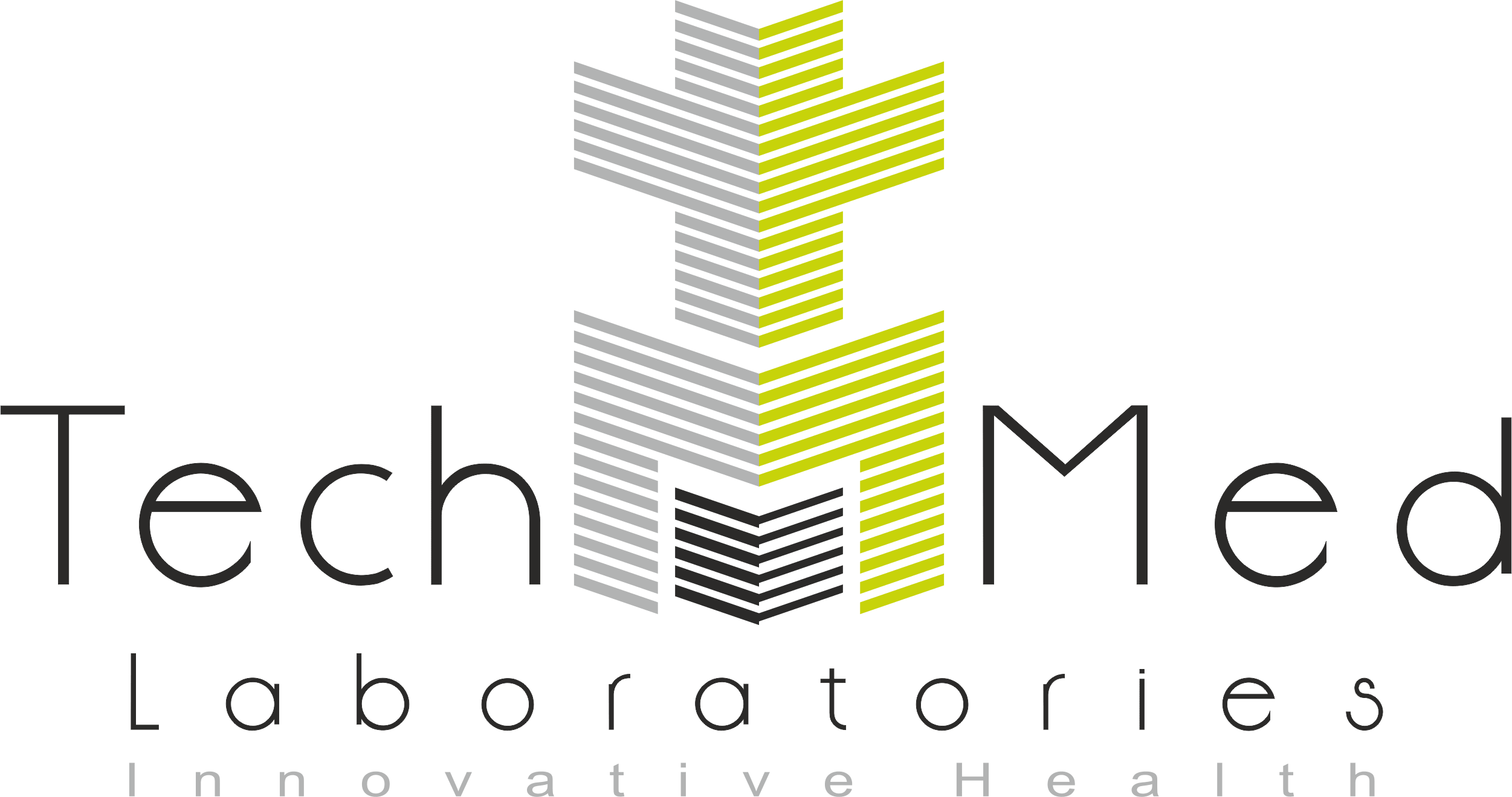 Techmed Health Centre and Diagnostic Private Limited