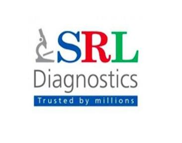 SRL Limited