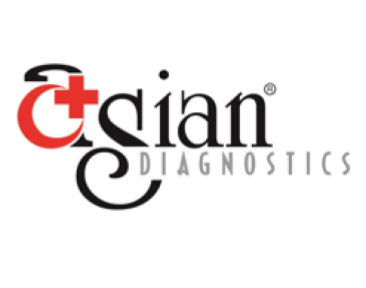 Asian Diagnostics