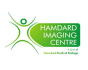 Hamdard Imaging Centre